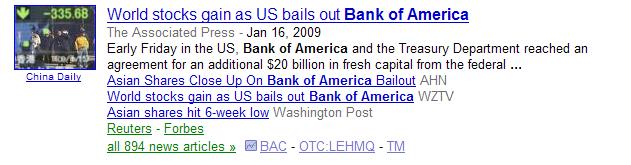 Los indices mundiales suben mientras US va al rescate de BAC.png