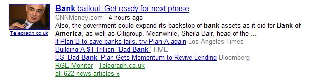 Rescate bancario - Preparate para la siguiente fase.png