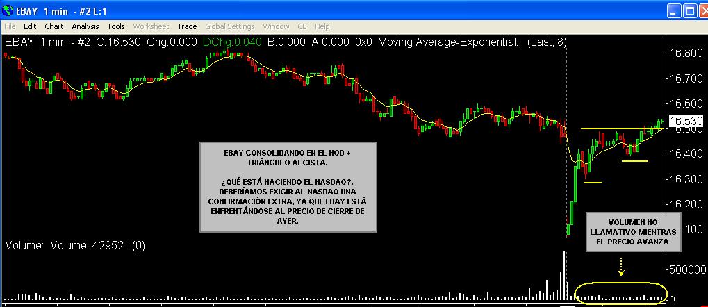 EBAY-ESCENARIO3.png