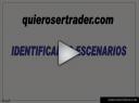 video_identificando_escenarios.png