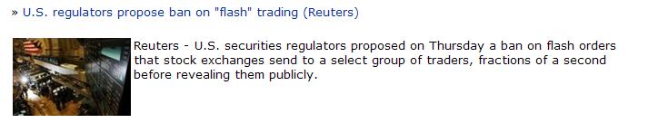 ban-flash-trading.png