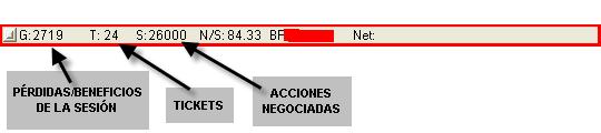 0412109-PROFITS.png