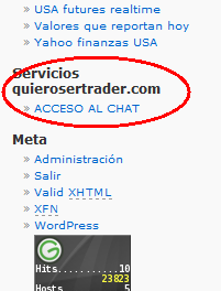chat quierosertrader.png