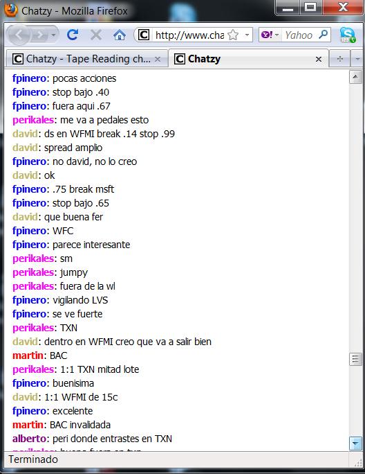 publi_chat1.png