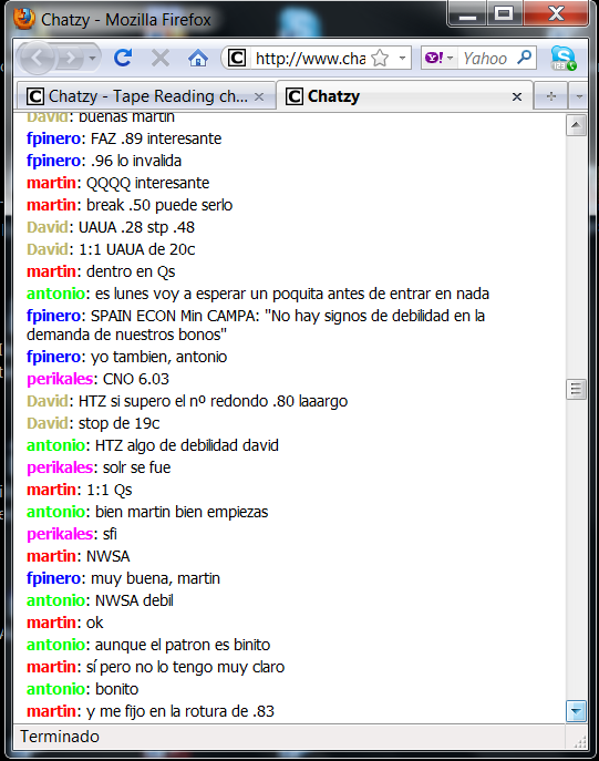 publi_chat2.png