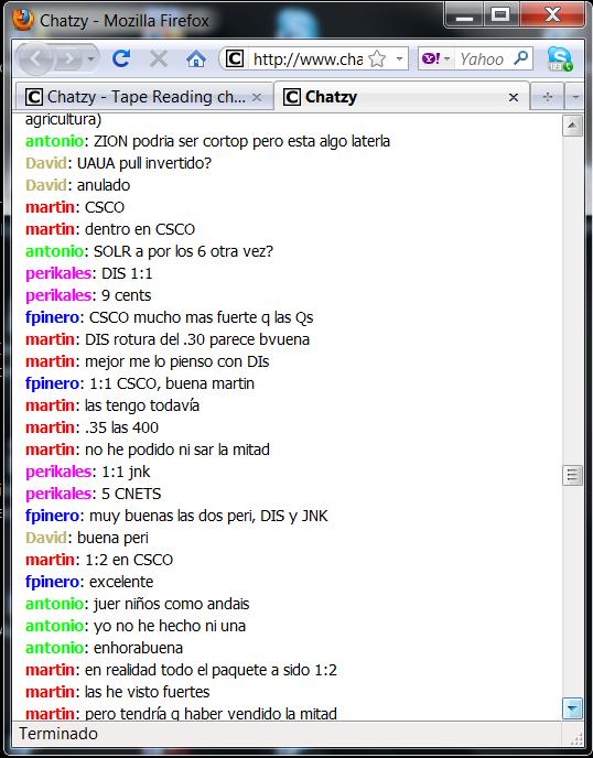 publi_chat3.png