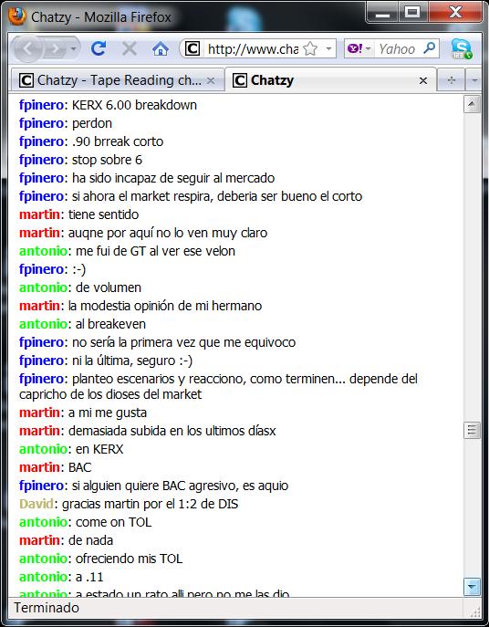 publi_chat4.png