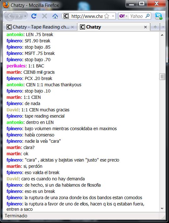 publi_chat5.png