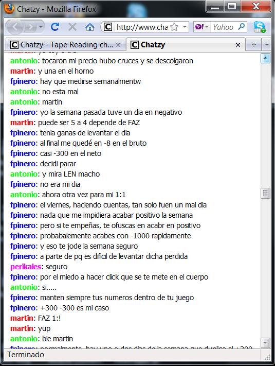 publi_chat6.png