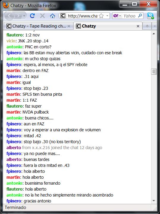 publi_chat7.png
