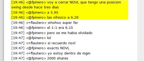 call2-novl.png